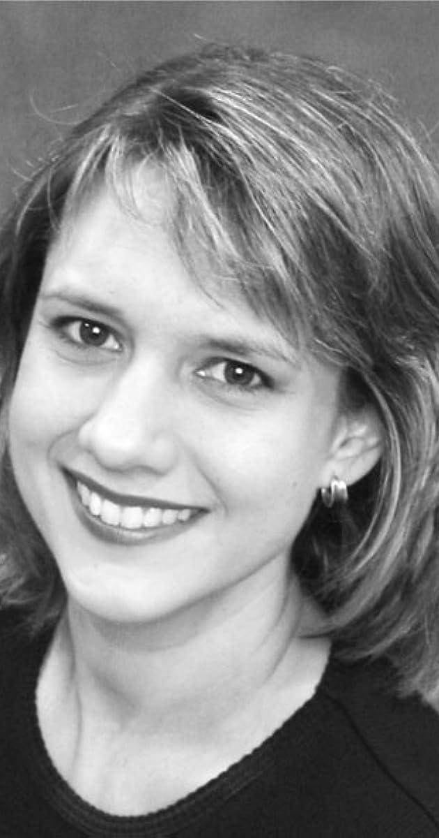 Janet Mayson - IMDb