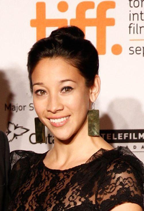 Mayko Nguyen - IMDb