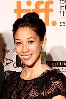Mayko Nguyen Picture