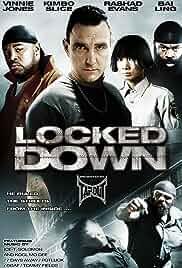 Watch Movie Locked Down (2010)