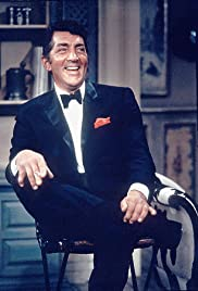 The Dean Martin Show Poster - TV Show Forum, Cast, Reviews