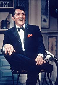 Primary photo for The Dean Martin Show