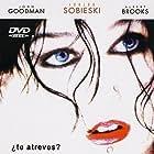 Leelee Sobieski in My First Mister (2001)