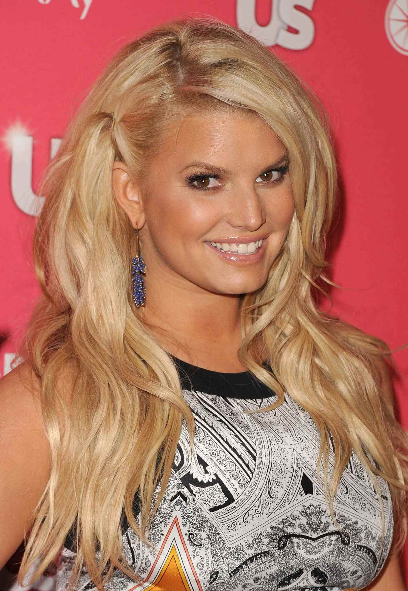 Jessica Simpson nudes (46 fotos), leaked Ass, Snapchat, cameltoe 2020