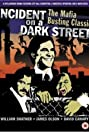 Incident on a Dark Street (1973) Poster