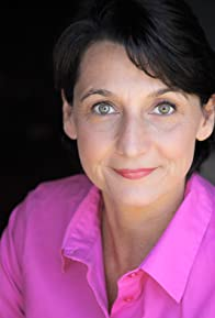 Primary photo for Alison Martin