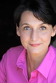 Alison Martin Picture