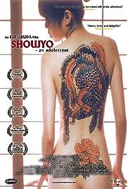 ##SITE## DOWNLOAD Shôjo (2001) ONLINE PUTLOCKER FREE