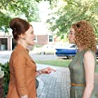 Bryce Dallas Howard and Emma Stone in The Help (2011)