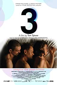 3 (2010)
