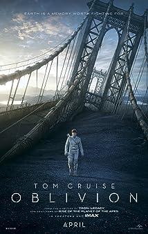 Oblivion (I) (2013)