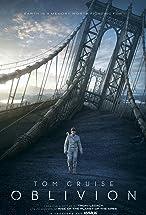 Primary image for Oblivion
