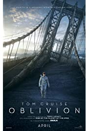 Download Oblivion (2013) Movie