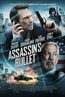 Assassin's Bullet (I) (2012)