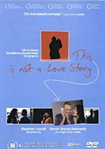 720p movies direct download This Is Not a Love Story [Mkv]