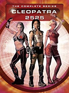 Cleopatra 2525 movie download in hd