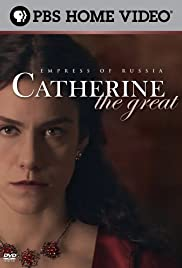 Catherine the Great(2005) Poster - Movie Forum, Cast, Reviews
