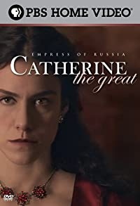 Primary photo for Catherine the Great