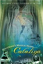 Primary image for Hollywood's Magical Island: Catalina