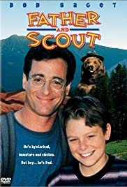 Father and Scout (1994) Poster - Movie Forum, Cast, Reviews