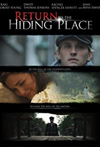 Primary photo for Return to the Hiding Place