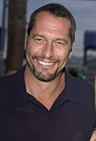 Primary photo for Ken Kirzinger