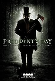 President's Day (2010) 1080p