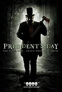 New movie hd free download 2018 President's Day [QuadHD]