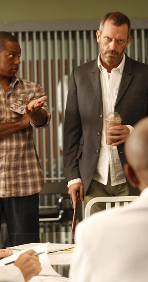 house md s06e13 watch online