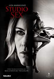 Watch Movie Annika Bengtzon: Crime Reporter – Studio Sex (Studio Sex) (2012)