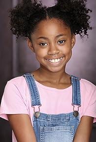 Primary photo for Malia Winfree