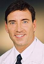 Garth Fisher's primary photo