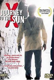 Günese Yolculuk (1999)