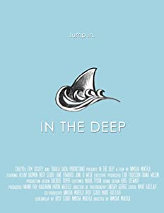 Watch online for free full movie In the Deep by [HD]