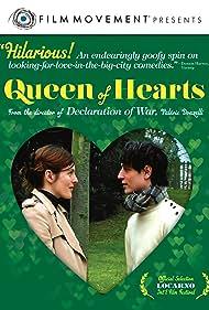 La reine des pommes (2009)