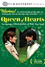 The Queen of Hearts (2009) Poster