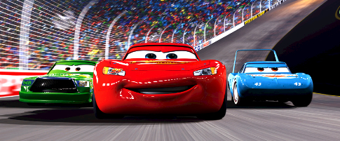 Cars 2006 Photo Gallery Imdb