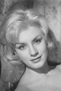 Mary Ure Picture