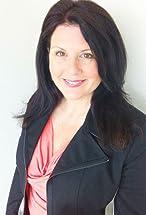 Sandy Fox's primary photo