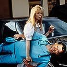 Renée Zellweger in Nurse Betty (2000)