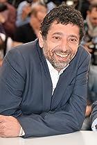 Kamel Abdelli