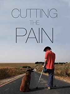 Websites for free downloading movies Cutting the Pain Israel [BluRay]