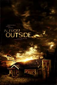 In from Outside (2021)