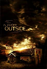 In from Outside Poster