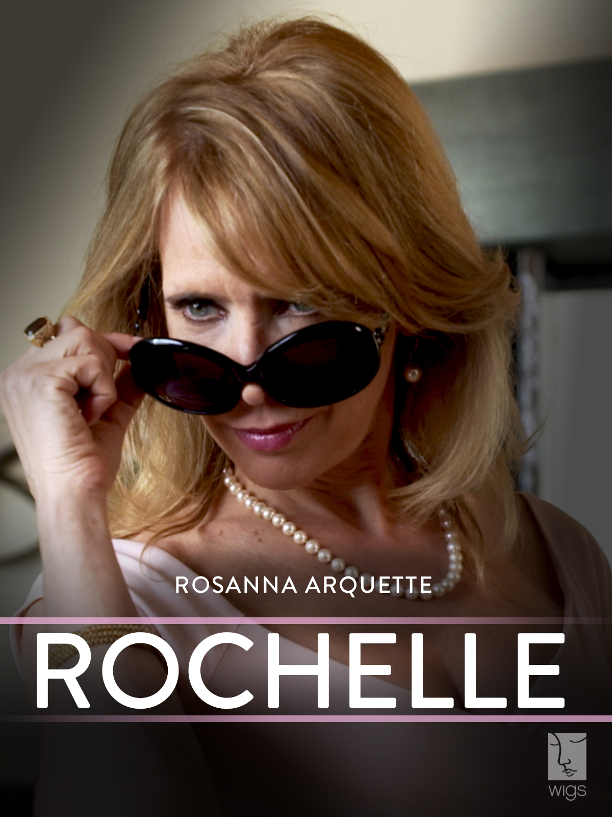 دانلود زیرنویس فارسی سریال Rochelle