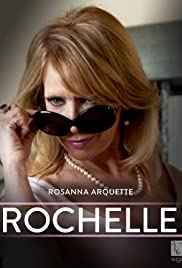 Rochelle Poster