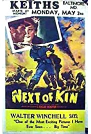 The Next of Kin
