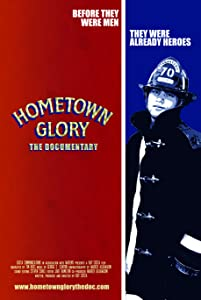 English subtitles downloaded movies Hometown Glory USA [SATRip]