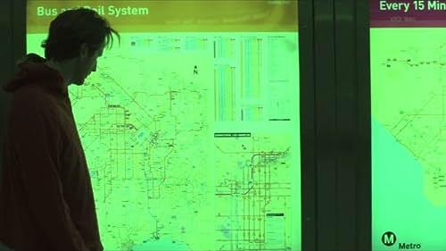 "Bank Roll [""Erik"" teaser]"
