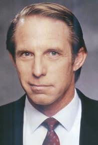 Primary photo for Jeff Harman